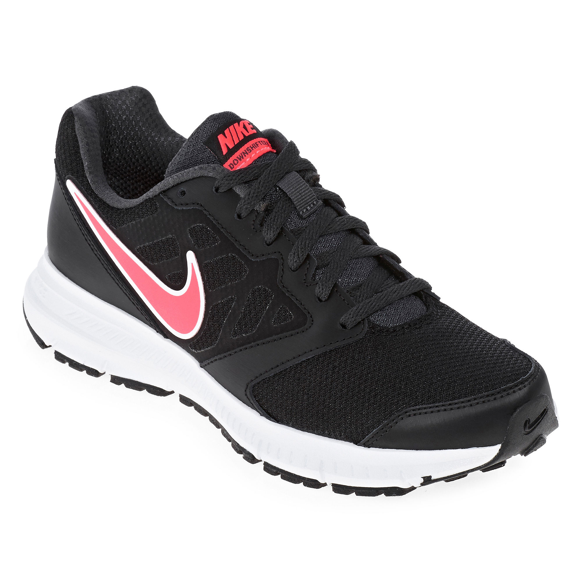 c70c03f282f27 UPC 882801627279 product image for Nike Downshifter 6 Womens Running Shoes  | upcitemdb.com ...