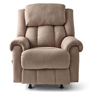 Recliners Amp Chairs Jcpenney