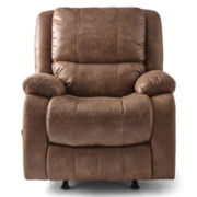 Sulter Recliner