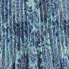 Aqua Tint Paisley