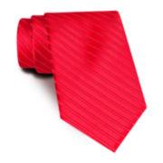 Stafford® Arthur Stripe Tie