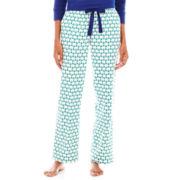 Grand & Essex Flannel Sleep Pants