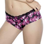 Marie Meili 2-pk. Veni Hipster Panties