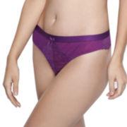 Marie Meili Mila Thong Panties