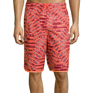 jcpenney.com | Nike® Energy E-Board Shorts