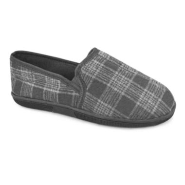 jcpenney.com | MUK LUKS® Plaid Slippers