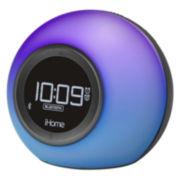 iHome™ Wireless Phaze Glow Speaker