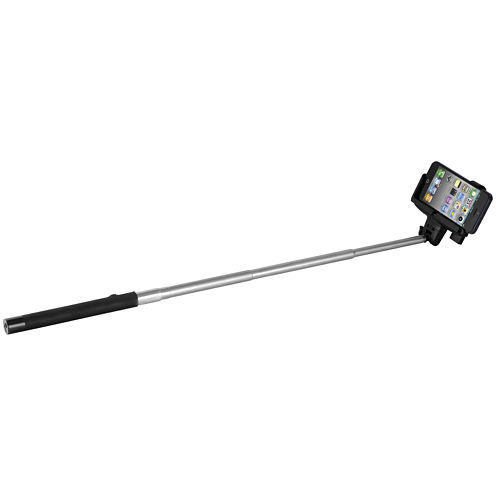 Polaroid Bluetooth Selfie Stick