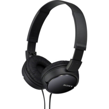 jcpenney.com | Sony® Over-Ear Headphones