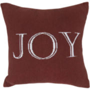 Park B. Smith® Joy Decorative Pillow