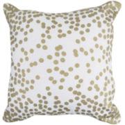 Park B. Smith® Confetti Decorative Pillow