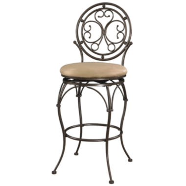 jcpenney.com | Big & Tall Belspring Barstool