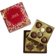 Lindt Signature Specialties Petite Gift Box