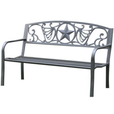 jcpenney.com | Sedona Bench