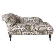 Chelsea Chaise Lounge - Silsila