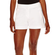 Worthington® Shorts