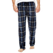 U.S. Polo Assn.® Fleece Pajama Pants