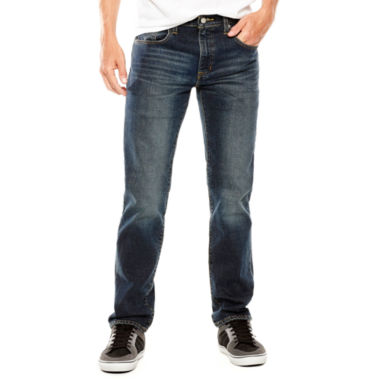 jcpenney.com | Arizona Basic Flex Skinny Jeans