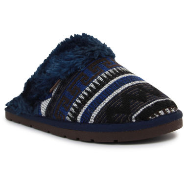 jcpenney.com | Lamo Ocotillo Scuff Womens Slip-On Slippers