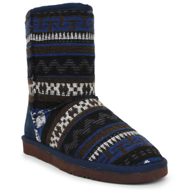 jcpenney.com | Lamo Ocotillo Womens Winter Boots