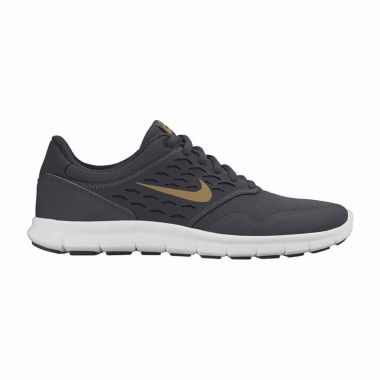 jcpenney.com | Nike Orive Womens Sneakers
