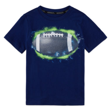 jcpenney.com | Xersion Graphic T-Shirt-Preschool Boys