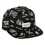 hats (15)