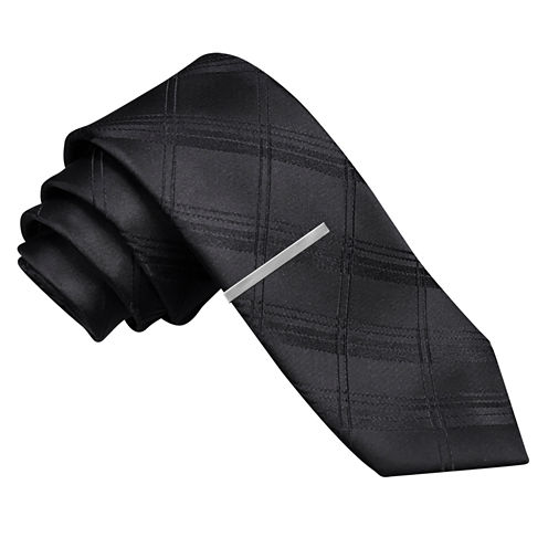 J.Ferrar Grid Tie