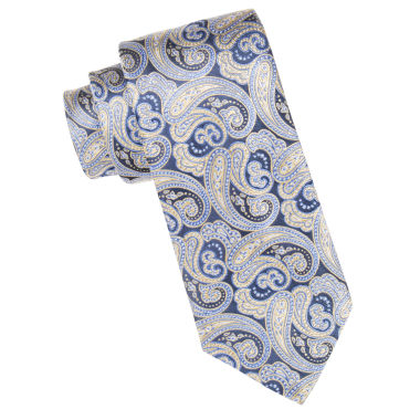 jcpenney.com | Stafford Paisley Tie