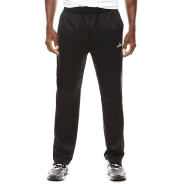 jcpenney.com | Performance Fleece Athletic Fit Drawstring Workout Pant