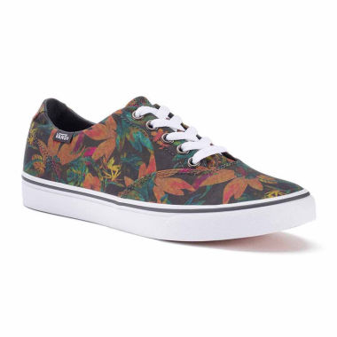 jcpenney.com | Vans® Winston Decon Womens Skate Shoes