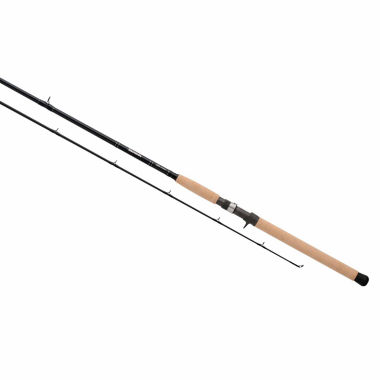 jcpenney.com | Daiwa 10ft 6in Spincasting Rod