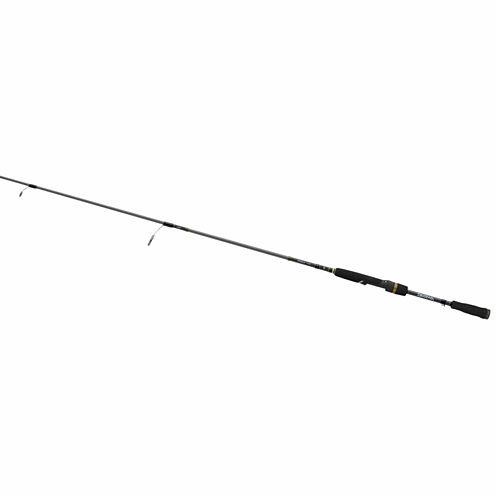 Daiwa 7ft 2in Spinning Rod