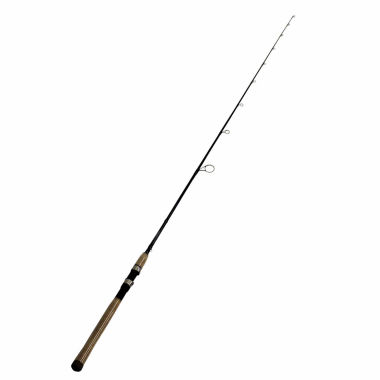 jcpenney.com | Eagle Claw 6ft 6in Spinning Rod