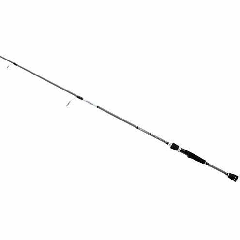 Daiwa 7ft Spinning Rod