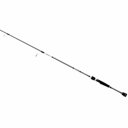 Daiwa 7ft 3in Spinning Rod