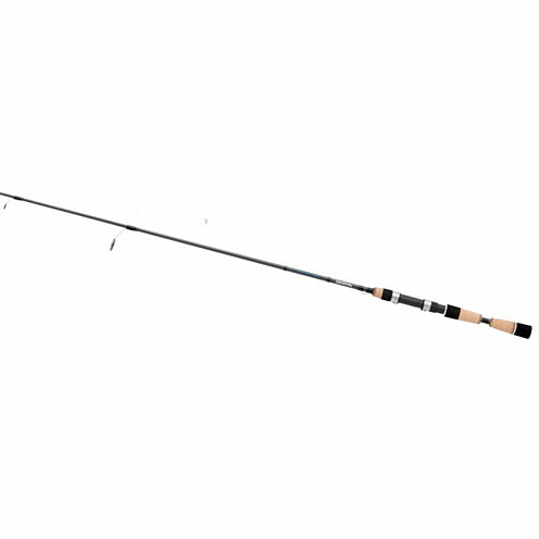 Daiwa 8ft Spinning Rod