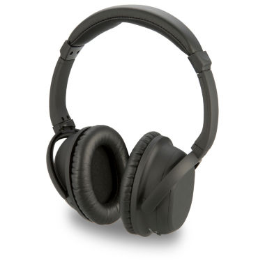 jcpenney.com | iLive IAHP86B Bluetooth Noise-Canceling Headphones with Microphone & Auxiliary Input