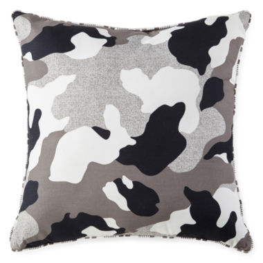 jcpenney.com | JCP Home Square Throw Pillow