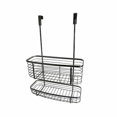 jcpenney.com | Elegant Shower Basket Hanger