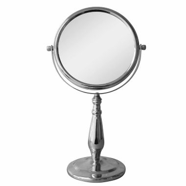 jcpenney.com | Elegant Bath Magnifying Makeup Mirror