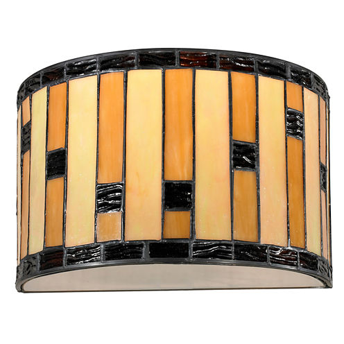 Dale Tiffany™ Mojave Wall Sconce