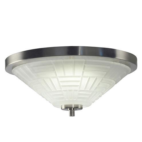 Dale Tiffany™ LED Houston Flush Mount