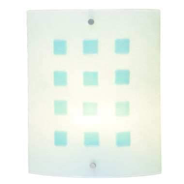 jcpenney.com | Dale Tiffany™ LED Sherman Wall Sconce