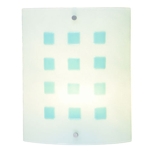 Dale Tiffany™ LED Sherman Wall Sconce