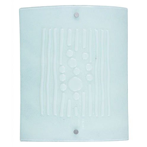 Dale Tiffany™ LED Snow Wall Sconce