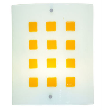 jcpenney.com | Dale Tiffany™ LED Newton Wall Sconce