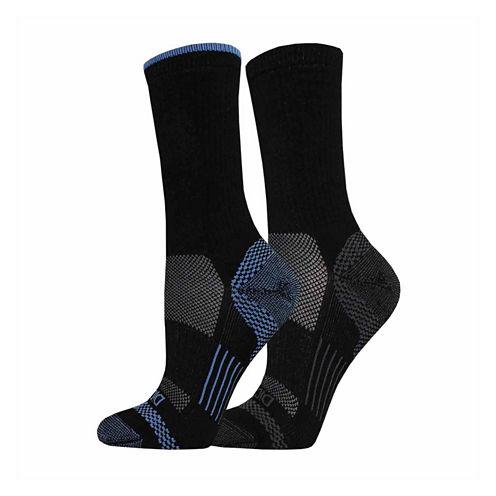 Dickies Crew Socks