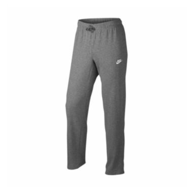 jcpenney.com | Nike Fleece Sweatpants