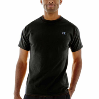 jcpenney.com | Champion Short Sleeve Crew Neck T-Shirt